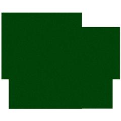 kuk_logo_korn2014gr240